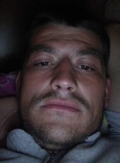 Aleksey, 30, Russia, Voronezh