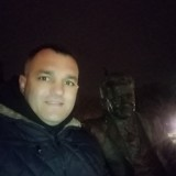 Vladimir , 40  , Mielec