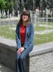 Marina, 38  , Avdiyivka