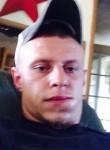 John, 31  , Midwest City