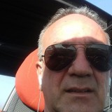 Agostino, 55  , Castellaneta