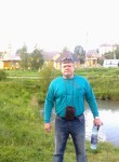balalaev2006