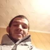 Darek, 26  , Wejherowo