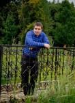 Aleksey, 32  , Voronezh