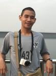 Davidmay, 29, Nakhon Ratchasima