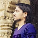 Narayan Tanwar , 22  , Dhamnod
