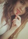 Alhona, 22  , Dunaivtsi