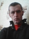 Evgeniy, 40  , Kochubeyevskoye
