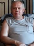serg, 53, Vladimir