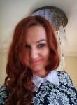 Mažoji Diana, 31  , Vilnius