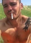 Sergey, 30, Samara
