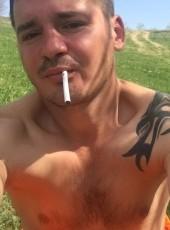 Sergey, 30, Russia, Samara