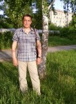 serik, 55  , Petropavlovsk