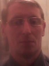 Vyacheslav, 42, Russia, Irkutsk