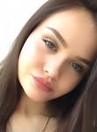 Viktoriya, 19, Kazan