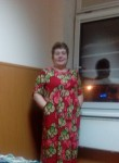Alina, 60  , Novyy Urengoy