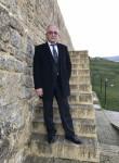 MAESTRO, 59  , Sumqayit