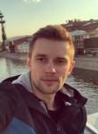 Aleksey, 31  , Antibes