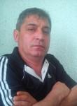 Yura, 45  , Aksay