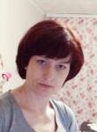 Elena Rulina, 48, Komsomolsk-on-Amur
