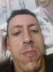 Rodrigo, 23, Itajai