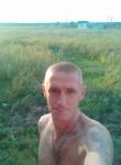 Zhenya, 32, Kiev