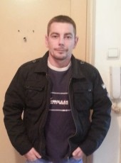 Jovan, 34, Serbia, Pancevo