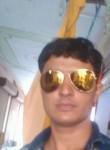 Rampratap, 26  , Sujangarh