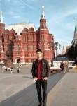 Руслан, 23  , Moscow