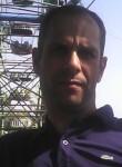 evgenii, 39  , Novyy Oskol