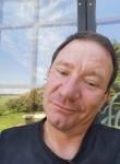 Nils , 40  , Urtenen