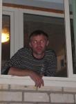 Aleksey, 18  , Zhigulevsk