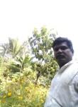 selva Kumar, 42  , Ambur