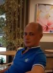 Aleksey, 38  , Karasuk