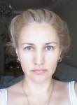Elvira, 41, Kazan