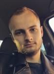 Felix, 22  , Kosice