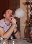 Serj, 34  , Ramenskoye