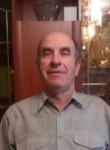 Petr, 70  , Aleksin