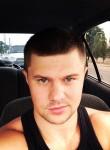 Evgeniy, 29  , Gukovo