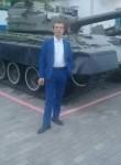 Sergey, 25  , Kataysk