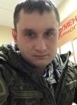 aleksandr, 25  , Grivenskaya