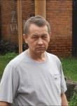igor, 47  , Nakhodka