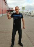 Vyacheslav , 31, Arkhangelskoe