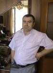 іgor, 44  , Lviv