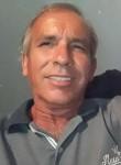 roberto, 56  , Sorocaba