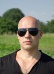 Mikhaylo, 43  , Lviv