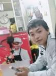 Nhật thi, 25, Nha Trang