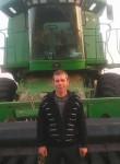 Aleksandr, 54  , Selydove