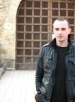 Andrej Guru, 39  , Minsk