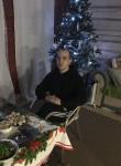 Vasiliy, 26  , Vladimir
